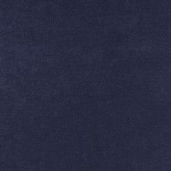 Palatine | LB 710 48 | Upholstery fabrics | Elitis