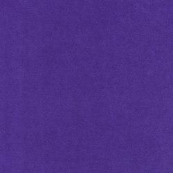 Palatine | LB 710 52 | Upholstery fabrics | Elitis