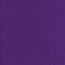Palatine | LB 710 58 | Upholstery fabrics | Elitis