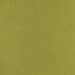 Palatine | LB 710 60 | Upholstery fabrics | Elitis