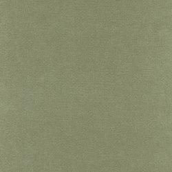 Palatine | LB 710 61 | Upholstery fabrics | Elitis
