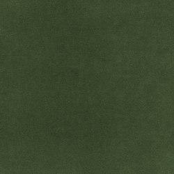 Palatine | LB 710 64 | Upholstery fabrics | Elitis