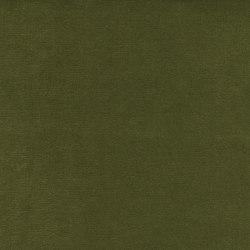 Palatine | LB 710 65 | Upholstery fabrics | Elitis