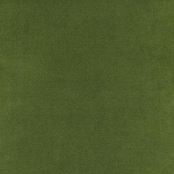 Palatine | LB 710 66 | Upholstery fabrics | Elitis