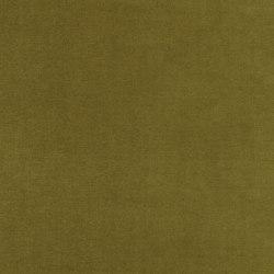 Palatine | LB 710 68 | Upholstery fabrics | Elitis
