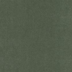 Palatine | LB 710 69 | Upholstery fabrics | Elitis
