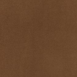 Palatine | LB 710 71 | Upholstery fabrics | Elitis