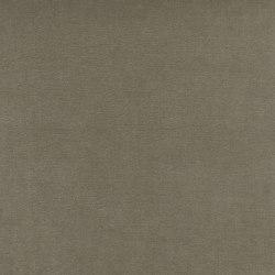 Palatine | LB 710 72 | Upholstery fabrics | Elitis