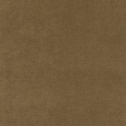 Palatine | LB 710 75 | Upholstery fabrics | Elitis