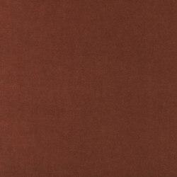 Palatine | LB 710 77 | Upholstery fabrics | Elitis
