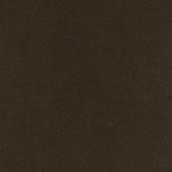 Palatine | LB 710 78 | Upholstery fabrics | Elitis