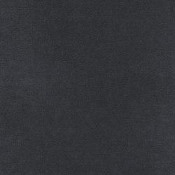 Palatine | LB 710 82 | Upholstery fabrics | Elitis