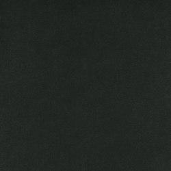 Palatine | LB 710 85 | Upholstery fabrics | Elitis