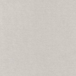 Palatine | LB 710 86 | Upholstery fabrics | Elitis