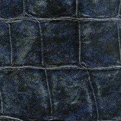 Anguille Big Croco Legend | VP 426 10 | Wall coverings / wallpapers | Elitis