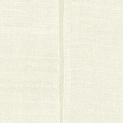 Nomades Sari HPC   CV 114 03   Wall coverings / wallpapers   Elitis