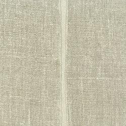Nomades Sari HPC | CV 114 04 | Wall coverings / wallpapers | Elitis