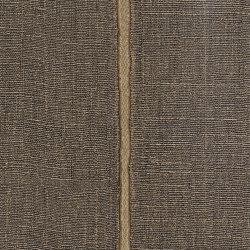 Nomades Sari HPC | CV 114 71 | Wall coverings / wallpapers | Elitis