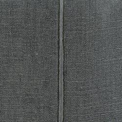 Nomades Sari HPC | CV 114 82 | Wall coverings / wallpapers | Elitis