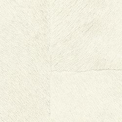 Indomptée | Appaloosa HPC  | CV 113 01 | Wall coverings / wallpapers | Elitis