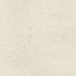 Indomptée | Appaloosa HPC  | CV 113 02 | Wall coverings / wallpapers | Elitis