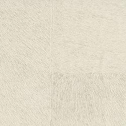 Indomptée | Appaloosa HPC  | CV 113 03 | Wall coverings / wallpapers | Elitis