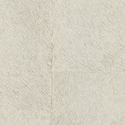 Indomptée | Appaloosa HPC  | CV 113 04 | Wall coverings / wallpapers | Elitis