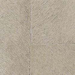 Indomptée | Appaloosa HPC  | CV 113 06 | Revestimientos de paredes / papeles pintados | Elitis