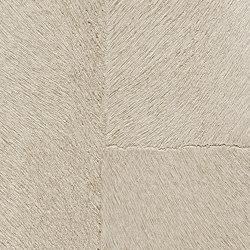 Indomptée | Appaloosa HPC  | CV 113 08 | Wall coverings / wallpapers | Elitis