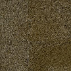 Indomptée | Appaloosa HPC  | CV 113 10 | Wall coverings / wallpapers | Elitis