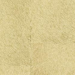 Indomptée | Appaloosa HPC  | CV 113 11 | Wall coverings / wallpapers | Elitis