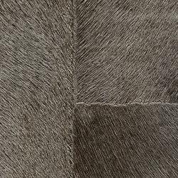 Indomptée | Appaloosa HPC  | CV 113 14 | Wall coverings / wallpapers | Elitis