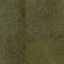Indomptée | Appaloosa HPC  | CV 113 15 | Wall coverings / wallpapers | Elitis