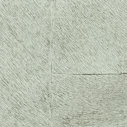 Indomptée | Appaloosa HPC  | CV 113 16 | Wall coverings / wallpapers | Elitis