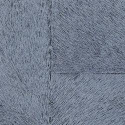 Indomptée | Appaloosa HPC  | CV 113 17 | Wall coverings / wallpapers | Elitis