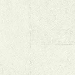Indomptée | Appaloosa HPC  | CV 113 18 | Wall coverings / wallpapers | Elitis