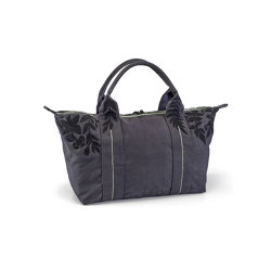 Everyday | SA 100 48 01 | Bags | Elitis