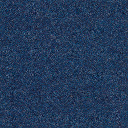 FINETT DIMENSION | 729104 | Carpet tiles | Findeisen