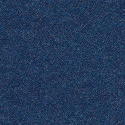 FINETT DIMENSION | 729104 | Carpet tiles | Findeisen