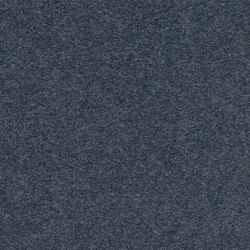 FINETT DIMENSION | 769104 | Carpet tiles | Findeisen