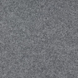 FINETT DIMENSION | 849104 | Carpet tiles | Findeisen