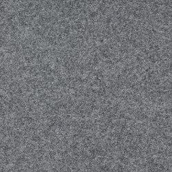 FINETT DIMENSION | 849104 | Carpet tiles | Findeisen