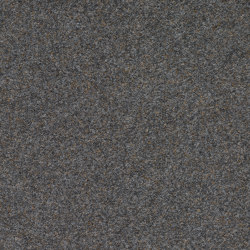 FINETT DIMENSION | 869104 | Carpet tiles | Findeisen