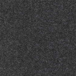 FINETT DIMENSION | 889104 | Carpet tiles | Findeisen