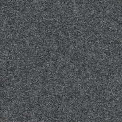FINETT DIMENSION | 909104 | Carpet tiles | Findeisen