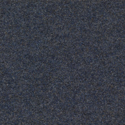 FINETT DIMENSION | 929104 | Carpet tiles | Findeisen