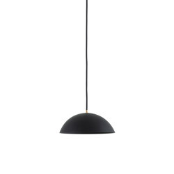Pong Ceiling | Suspended lights | Nyta
