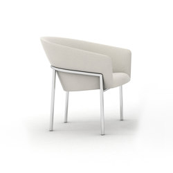 Metro | Chairs | Bensen