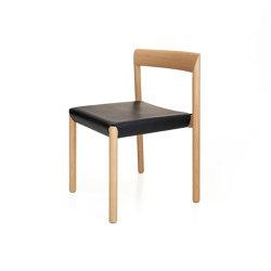 Stax | Chairs | Bensen