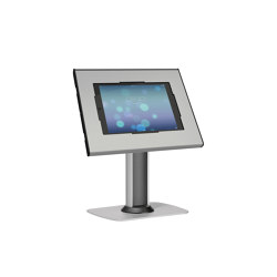 PTS 2010 Universal TabLock | Multimedia stands | Vogel's Products bv